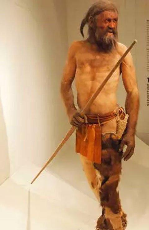 传统中国裤子的历史-5.jpg